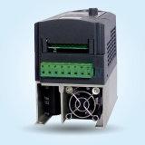 220V 0.75kw einphasig-Frequenz-Inverter mit Hochleistungs-