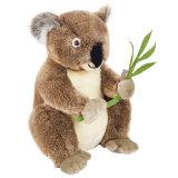 Giocattolo su ordinazione della peluche dell'orso di Koala della peluche