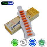 Product van de Capsule van het Vermageringsdieet van het Verlies van het Gewicht van Slimex het Efficiënte voor Wijfje