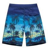 Soem-Frauen-Badebekleidungs-Kurzschlüsse Tankini Badebekleidungs-reizvolle Strand-Abnützung