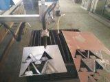 Coupeur de machine de découpage de commande numérique par ordinateur pour le coupeur en acier de machine de découpage de plasma de découpage de gaz