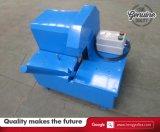 Taglierina idraulica manuale del tubo