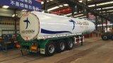 최신 판매 25000liters LHD 6X4 Shanqi 연료 트럭