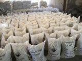 99% de flocons de soude caustique de pureté de la fabrication directe à la vente