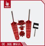 3 4 또는 5 방법 벨브 보편적인 벨브 차단 Bd F32를 밖으로 잠그기 위하여 2개의 팔을 사용하십시오