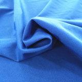 2017 tessuti di qualità superiore del jacquard di stirata di stirata