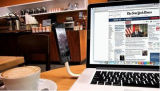 인조 인간 Apple 공용영역 USB 케이블 이동 전화 부속품을%s 청구하는 차 정제