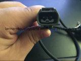 PC286 de Sensor van de Positie van de trapas voor Toyota/Chevrolet (OEM #: 90080-19013)