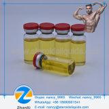 testosterona metílica 17-Alpha-Methyl-Testosterone para la mezcla preparada de antemano de la alimentación de los pescados de la Tilapia