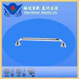 Ручка тяги двери размера ванной комнаты серии Xc-Ha13 большая