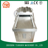 Macchina imballatrice di vuoto del di alluminio/sigillatore di vuoto