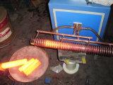 macchina termica di induzione 120kw per il pezzo fucinato del metallo