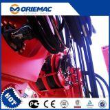 Sany Piling Machine Sr150c Perforadora rotativa para pozo de agua en venta