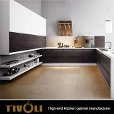 白い食器棚は2017 Tivo-0015hをカスタム設計する