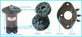 Замените серию Sauer Omm, мотора орбиты Blince серию Omm мотора миниого гидровлического высокоскоростную гидровлическую