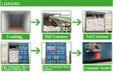 Chemische producten van de Industrie van de olie de Alkali, Anorganische, de Parels van de Bijtende Soda