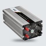 2kw 12V/24V/48V/DC al inversor de la potencia de AC/110V/220V con el cargador
