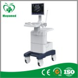 My-A022 B-Mode Digital Ultrasonic Diagnostic Imaging System