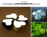 Acryl-LED-Deckenleuchte-Fabrik-Großverkauf-moderne Lichter