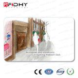 Schede astute standard di RFID NFC