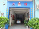 Автомобиль штемпелюя часть для агрегата машины (Hs-Mt-023)