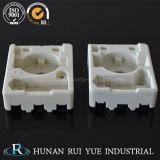 Migliore qualità del termostato di ceramica dell'interruttore