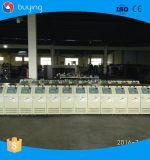 Flaschen-durchbrennenwasser-Form-Temperatursteuereinheit-Heizung