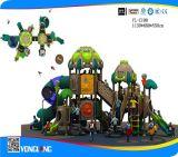 Schöne und lustige im Freienspiel-Spielwaren für Kinder