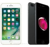 Smartphone neuf déverrouillé positif de téléphone mobile de téléphone cellulaire du téléphone 7 véritables