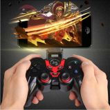 2017 Novo Gamepad sem fio / Game Controller para dispositivo Android