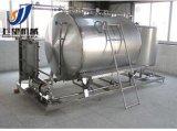 CIPの飲料のクリーニングSystem/CIPジュースのクリーニング装置