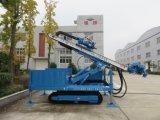 Высокая буровая установка анкера темпа расширения зоны охвата для диаметра отверстия от 150 до 250 mm