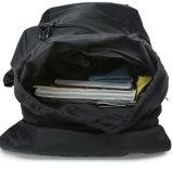 عادة باردة كرة سلّة حمولة ظهريّة وقت فراغ رياضة حقيبة لأنّ مراهق