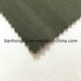 Tessuto a prova di fuoco ignifugo qualificato high-technology del sofà di prezzi di fabbrica