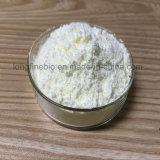 Acetato químico farmacêutico de Prasterone da venda quente/Prasterone 53-43-0