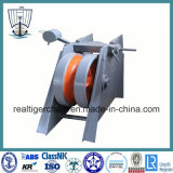 56mm Cast Steel Roller Chain Stopper