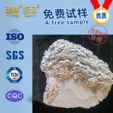 Wollastonite acicular utiliza extensamente en el etc. del caucho, de cerámica, de la capa