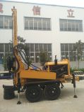 150m Hf150tの井戸の鋭い機械