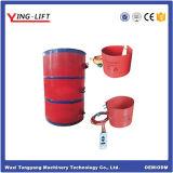 Trommel-Heizung des Öl-200L mit Temperatursteuereinheit