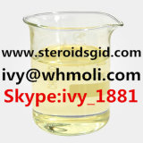 形および適性の注射可能なステロイドのMasteron Drostanoloneのプロピオン酸塩100mg/Ml