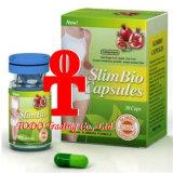 Здоровая еда высокого качества аттестованная GMP для Slimming