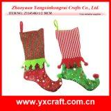 Natale Decoration (ZY14Y173-3-4 32CM) Christmas Matter