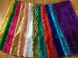 Сбывание Nylon высокого качества шнурка ткани горячее