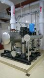 Оборудование поставкы водяной помпы Non отрицательного давления Wfg