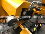 شاحنة إطار العجلة مبدّل آليّة إطار مبدّل [ت568] كلّيّا