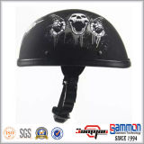 Kühler Roller-/Motorrad-/Motorrad-Sturzhelm (HF316)