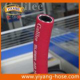 Hochdruckluft-/Welding-Schlauch