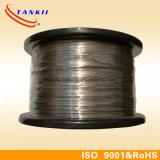 18 tipo fio do fio 1.02mm e do par termoeléctrico do ANSI do fio Calibre de diâmetro de fios do par termoeléctrico