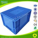 رماديّة الاتّحاد الأوروبيّ وعاء صندوق [بّ] [ترنسبورت كنتينر] بلاستيكيّة سوقيّة
