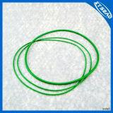 De Verschillende Fabrikant van uitstekende kwaliteit van de O-ring NBR van de O-ring EPDM \ van de O-ring \ van de Kleur van de Grootte Verschillende